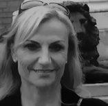 Dr. Martina Kolar-Starzer